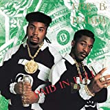 Paid In Full [Vinilo]