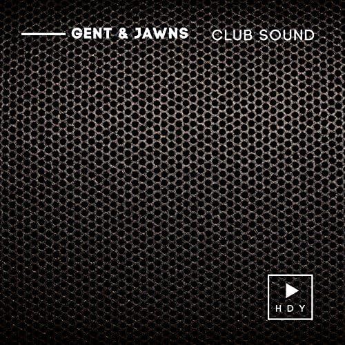 Gent & Jawns