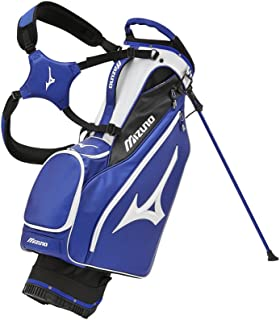 Golf Pro Stand Bag 4-Way