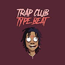 Keep In Touch (Type Beat Instrumental )