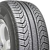 Pirelli P4 Four Seasons Touring Radial Tire  -  205/65R16 94T