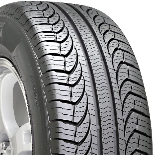 Pirelli P4 Four Seasons Touring Radial Tire - 205/65R16 94T