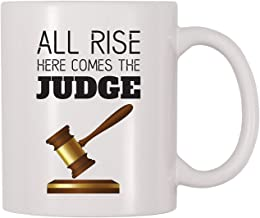 Best judge judy com Reviews