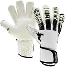 Precision GK Elite 2.0 Giga Goalkeeper Gloves