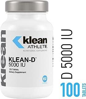 major vitamin d3 5000 iu