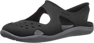 Crocs Women's Swiftwater Wave Sandal