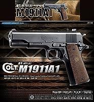 アカデミー コルト ACADEMY COLT M1911A1#17218