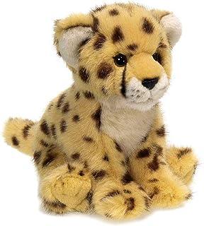 WWF WWF15505 - Universal Trends Cheetah Sitting 19 cm