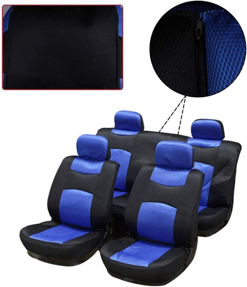 Superlatite OCPTY Car Seat Cover Stretchy Universal w He High quality new Cushion