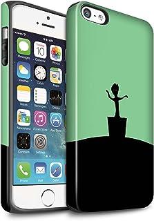 coque iphone 5 groot