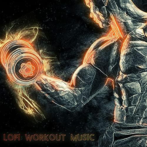 Workout Music Gym, Spiritual Fitness Music & Pilates Workout