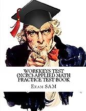 Best workkeys assessment practice test Reviews