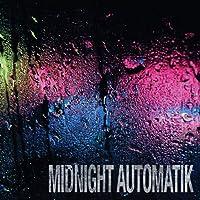Midnight Automatik