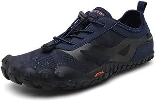 أحذية رياضية للرجال والنساء من تانلوب خفيفة الوزن كاجوال جيدة التهوية أحذية التنس