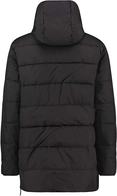 O'Neill Snow Men's O'riginal Anorak Jacket P.64 : Clothing