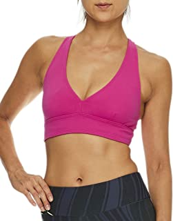 Brasilfit Women's Ilheus Crop Top