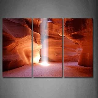 Best antelope canyon wall art Reviews