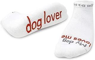 Socks – Animal Lovers, Cat Socks & Dog Socks, Animal Design Socks