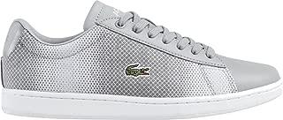 Lacoste Women's Carnaby EVO 117 2 Sneaker