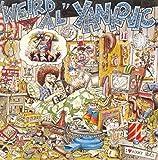 """""""Weird Al"""" Yankovic von """"Weird Al"""" Yankovic"""