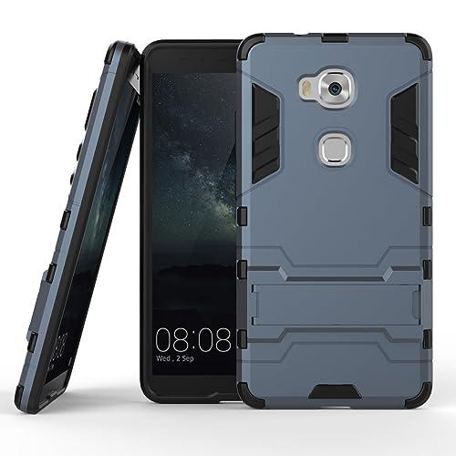 Huawei Honor 5x Case: Amazon com