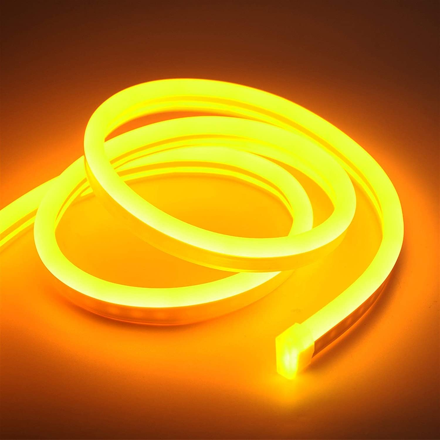 H A LED Strip lamp Sales of SALE items from new works neon 110V M 120LDS Light Waterproof High order SMD2835