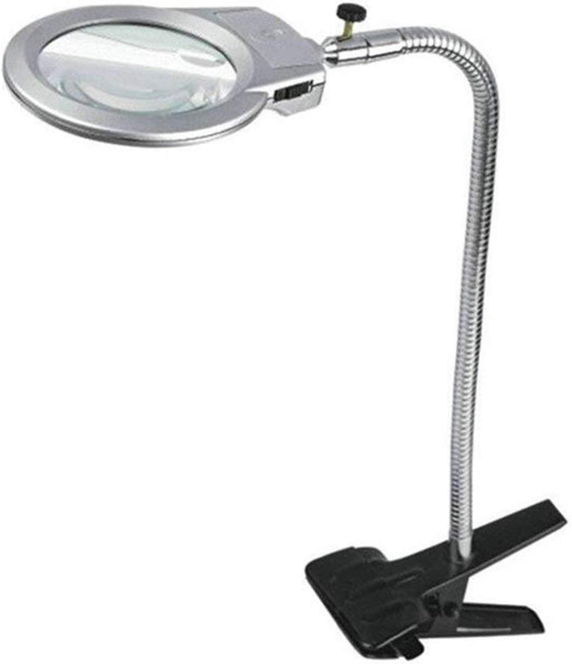 jianzhong Reading Direct stock discount Magnifying Glass Ma with LED Boston Mall