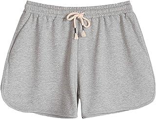 ICEPEAK Pantalon Corto Mujer Georgia Talla 34