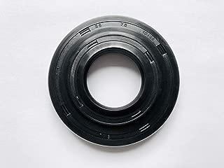 Ersatzteil Wellendichtring 27x37x7mm DIN 3760 ISO 6194