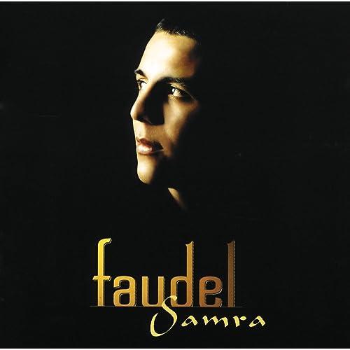GRATUIT MON FAUDEL TÉLÉCHARGER BAIDA AMOUR MP3