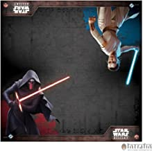 Best star wars destiny playmat Reviews