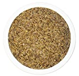 PEnandiTRA - Dillsaat Dillsamen ganz - 100 g
