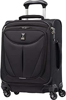 Travelpro Walkabout 3 19