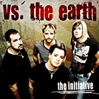 Initiative by Vs the Earth (2010-06-01)