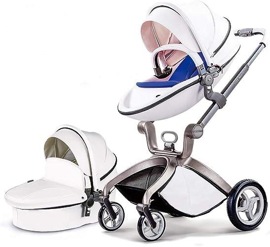 coches de bebe en Oferta