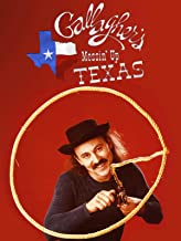 Gallagher: Messin' Up Texas