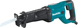 Makita JR3051TK/1 110V Reciprocating Saw Supplied in a Carry Case