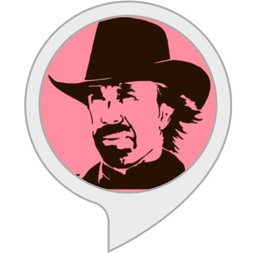 Chuck Norris Inoffiziell