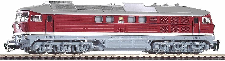 PIKO Diesellok BR 130 DR IV