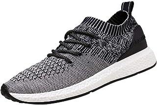 222c5c51110b Amazon.com: Clear - Shoes / Men: Clothing, Shoes & Jewelry