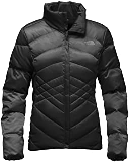 Best north face aconcagua jacket uk Reviews