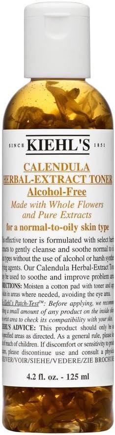 メーカー公式 ついに入荷 Calendula Toner