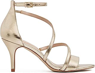 Aldo Onalinia, Women's Fashion Sandals