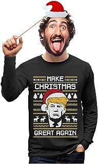 tee stars christmas