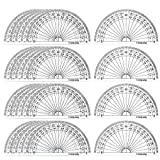 Protractors Review and Comparison