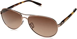Oakley Women's Feedback Aviator