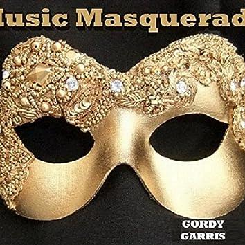 Music Masquerade