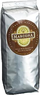 California Grown Marcona Almonds 2 lb Bag