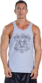 Best blood sweat and tears clothing Reviews