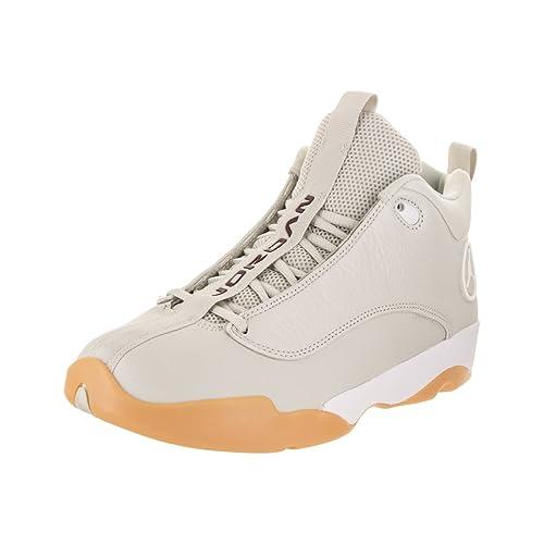 Men s Jordan Clothes and Shoes  Amazon.com 4bd6d2b39c0d